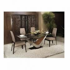 North Carolina Furniture Dining Room Sets Dinning Elite Modern