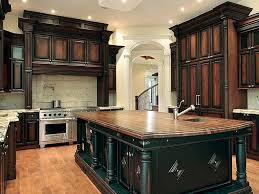 cabinet resurfacing tucson tucson custom cabinets kitchen design