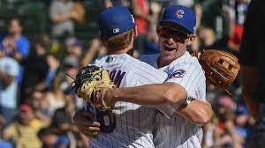 Chicago Cubs: Breaking down their 7 ...