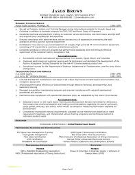 Reentering The Workforce Resume Samples Best of Reentering The Workforce Resume Examples Roddyschrock