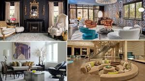 8 Vintage Living Room Design Trends Making a Comeback | realtor.com®