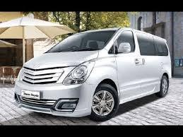 2018 hyundai van. contemporary hyundai allnew 2018 hyundai starex grand royale  7 seater mpv with hyundai van