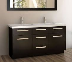 58 inch bathroom vanity. 58 Inch Bathroom Vanity With Regard To Special Interior Tip E