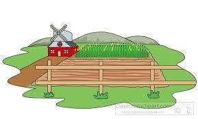 farm barn clip art. Farm-barn-crops-clipart-617.jpg Farm Barn Clip Art