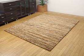 rug 200 x 250 cm rug mat carpet gy rugs mat carpet carpet living floor heating for hot carpet for belgium made wilton carpets northern spring and autumn
