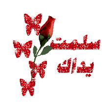 رد: السيره الذاتيه للممثلة بيرين سات (فاطمة) المشهوره باسم سمر