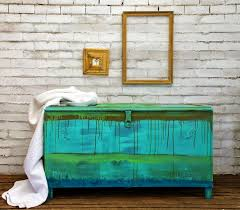 painted furniture blogs335 best For the Furniture  Such images on Pinterest  Painted
