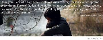 Romantic Love Quotes Her Custom Romanticlovequotesforherandhim48 Quotes Pics