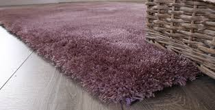 rugs modern patterned plain more taskers edelman leather rattlesnake razzle dazzle