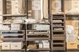 closet designs outstanding plano closet platos closet