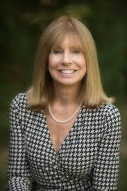 Wendy C Wheeler | New Haven, CT | Morgan Stanley Wealth Management