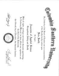 do csu need letter recommendation csu degree diploma