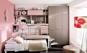 bedroom design for girls. Perfect Design Gorgeous Bedroom Design For Teenage Girl For 20 Stylish Girls  Ideas Home Lover Throughout