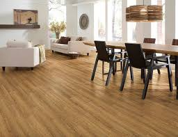 coretec plus engineered luxury vinyl plank tile flooringtraditional living room detroit