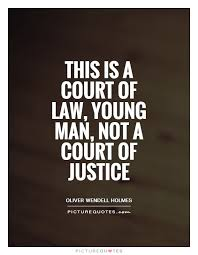 Justice Quotes Stunning 48 Best Justice Quotes And Sayings