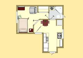 floor plan for small house house designs and floor plans for small houses fresh bungalow house plans plan small modern small house open floor plan ideas