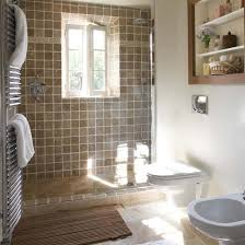 country bathroom designs 2013. 1000 Ideas About Gingham Decor On Pinterest Red Country Bathroom Designs 2013