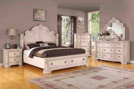Gardner white bedroom sets - Interior Design