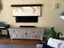 Hide your tv Mirror Hide Your Tv Screen Roll Up Map System Custom Images Maps Wma Property Hide Your Tv Screen Roll Up Map System Custom Images Maps Zmaps