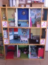 diy barbie furniture. Dollhouse Analysis | DIY Barbie Furniture, Etc Diy Furniture