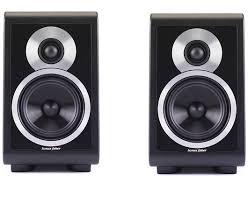 Купить <b>полочная акустика Sonus Faber</b> в Москве: цены от 44900 ...