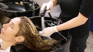 "<b>La Biosthétique</b> & Jung! Frey: <b>Beauty</b>- Tipp ""Protection Cheveux ..."
