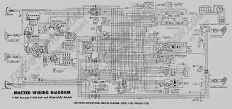 25 gallery wiring diagram for 1988 ford e350 ign latest 2006 f250 1988 ford f250 alternator wiring diagram 25 beautiful of wiring diagram for 1988 ford e350 ign latest 2006 f250 schematic