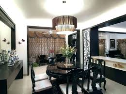 houzz area rugs living room chairs dining room area rugs living room home design ideas dining