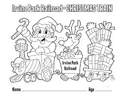 Wall Jericho Coloring Pages About Joshua Coloring Pages Fondos De