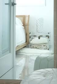 bedroom furniture cb2. Cb2 Storage Bed Bedroom Furniture Mod Locker Of America Sectional .