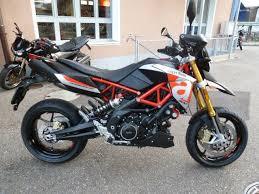 aprilia dorsoduro 900 abs dany s bike shop uster
