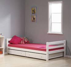 Single Bedroom Design Ideas ...