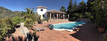 luxury finca for in andalusia from