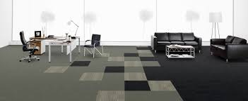 Models Carpet Tiles Office E Throughout Beautiful Design