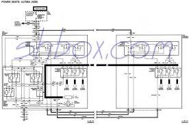 4th gen lt1 f inside universal power window wiring diagram 6 pin power window switch wiring diagram at Universal Power Window Wiring Diagram