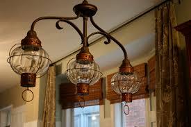 Diy Lantern Lights Diy Lantern Light Diy Light