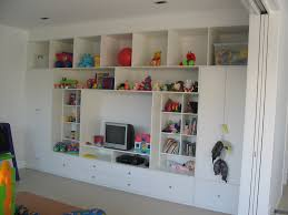 Shelving For Bedroom Walls Wall Shelving Units Bedroom Wall Unit With Desk I Want This Wall