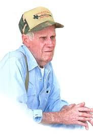 Herman Smith Obituary - Houston, TX