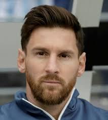 Lionel Messi Haircut Lionel Messi Haircut Lionel Messi Haircut