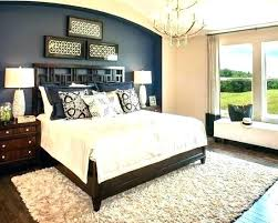 neutral bedroom colors. Perfect Neutral Neutral Bedroom Colors Grey  Colours Fabulous For Paint Color Throughout Neutral Bedroom Colors R