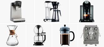 Best Electric Coffee Maker 7 Best Office Coffee Makers Gear Patrol