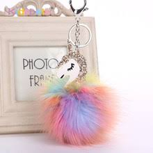 Horse <b>Unicorn</b> Promotion-Shop for Promotional Horse <b>Unicorn</b> on ...