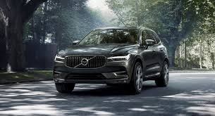 2018 volvo jeep. beautiful volvo for 2018 volvo jeep