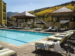 Курорты в Вейле, штат Колорадо — Элитные курорты <b>Вейла</b> ...