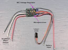 need help on the esc connection Bec Wiring A Quadcopter With there must be many many of those pictures questions discussions on this forum, not to speak of the world wide web in big just google \