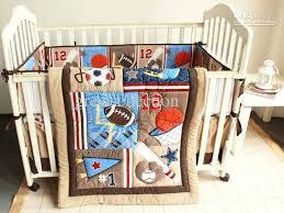 cardinals baby bedding arizona crib