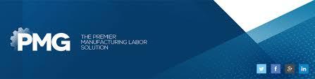Cnc Operator Jobs In Albany, Ny - Pmg, Inc.