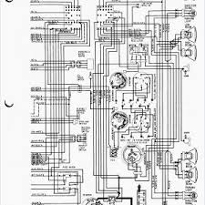4 3 volvo penta alternator wiring diagram download wiring diagrams \u2022 Volvo Penta Outdrives at Volvo Penta 4 3l Wire Harness