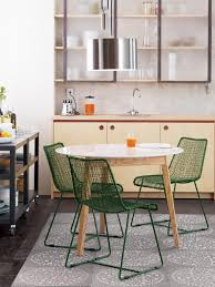 Kitchen Chair Country Kitchen Chairs Pictures Ideas Tips From Hgtv Hgtv