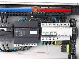 tutorial installation of a surge protector
